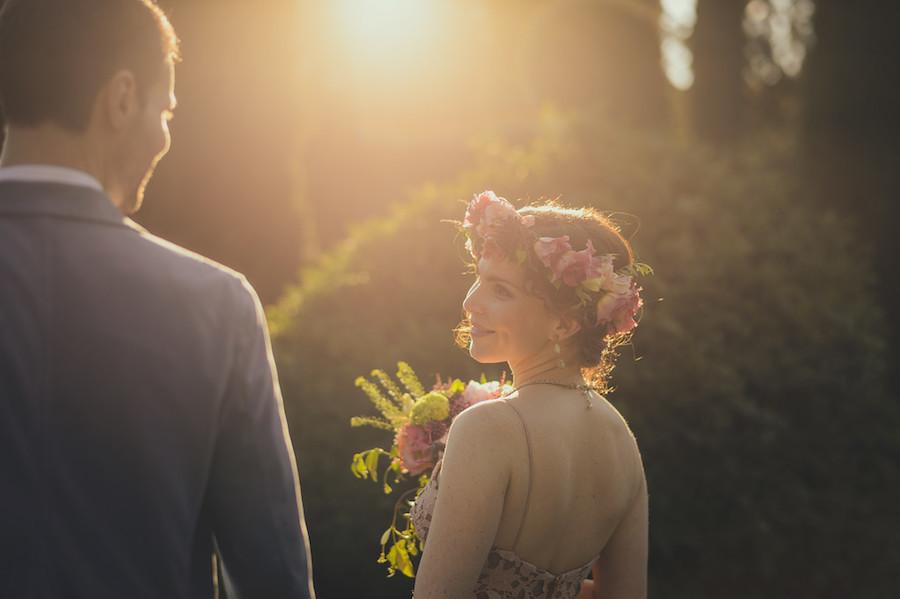 matrimonio colorato a verona