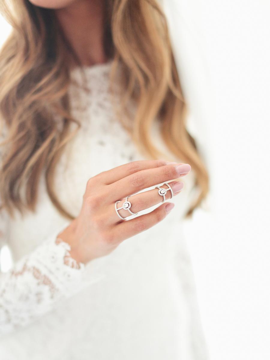 anelli messika jewelry