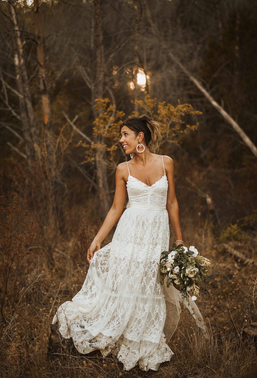 Matrimonio In Spiaggia Vestito Da Sposa : Un matrimonio sulla spiaggia a porto cervo wedding wonderland