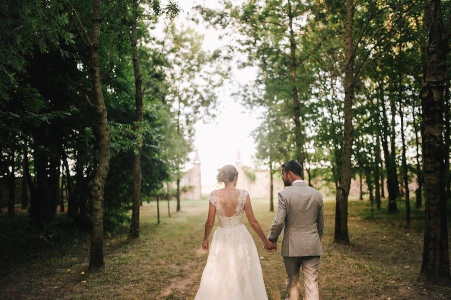 Matrimonio In Poesia : Migliori frasi anni di matrimonio per i quotes of the day con
