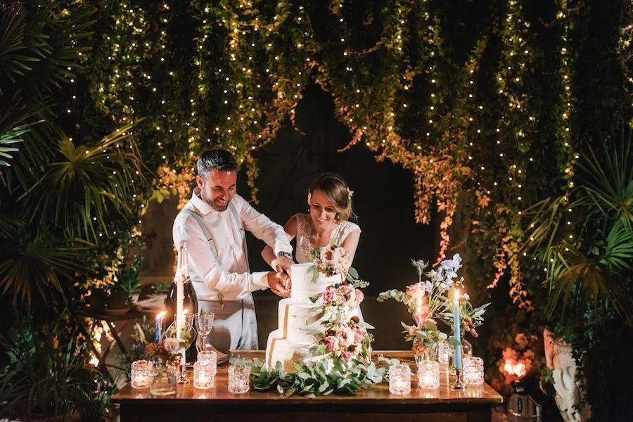 Matrimonio In Poesia : Poesie versi per anni di matrimonio