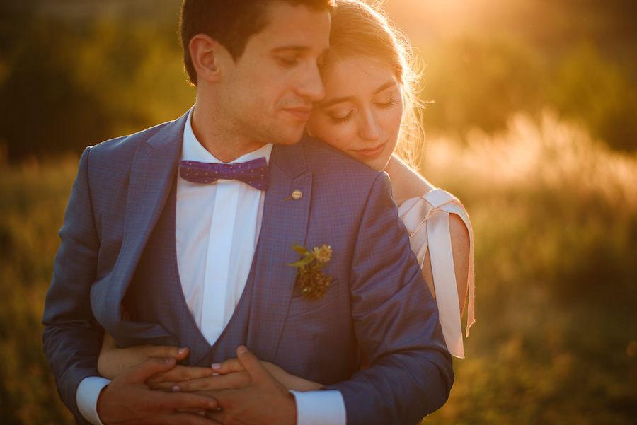 matrimonio in teatro a petritoli