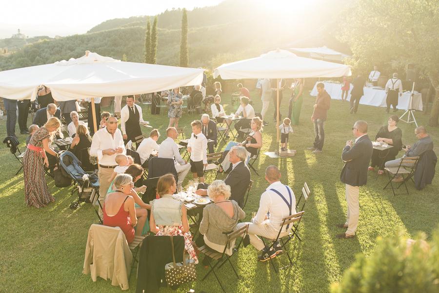 Musica Matrimonio Toscana : Colori pastello per un matrimonio ispirato alla musica wedding