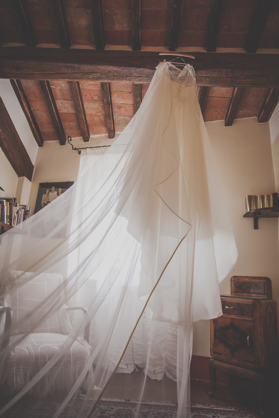 abito da sposa jesus peiro