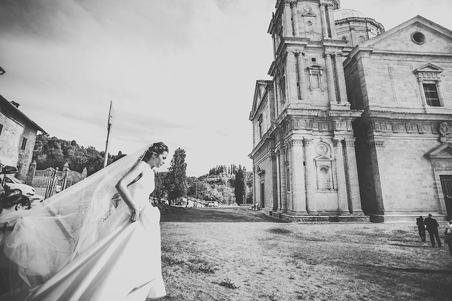 matrimonio azzurro a castelvecchio