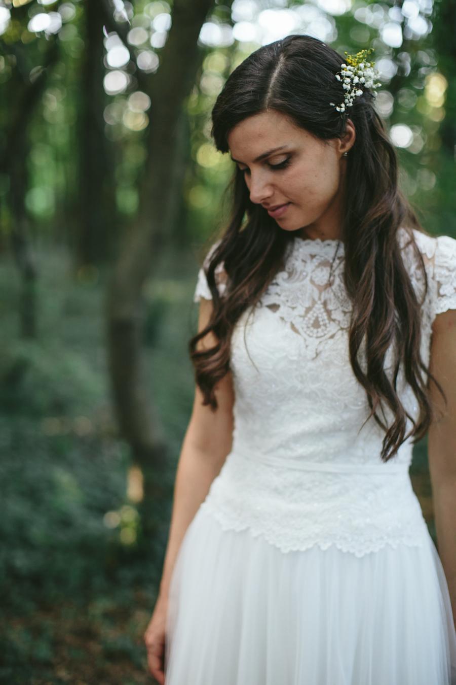 abito da sposa nicole spose