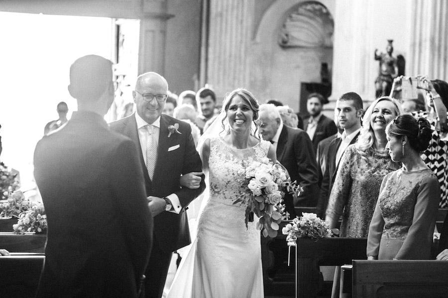 Matrimonio Tema Botanico : Un matrimonio botanico e romantico wedding wonderland