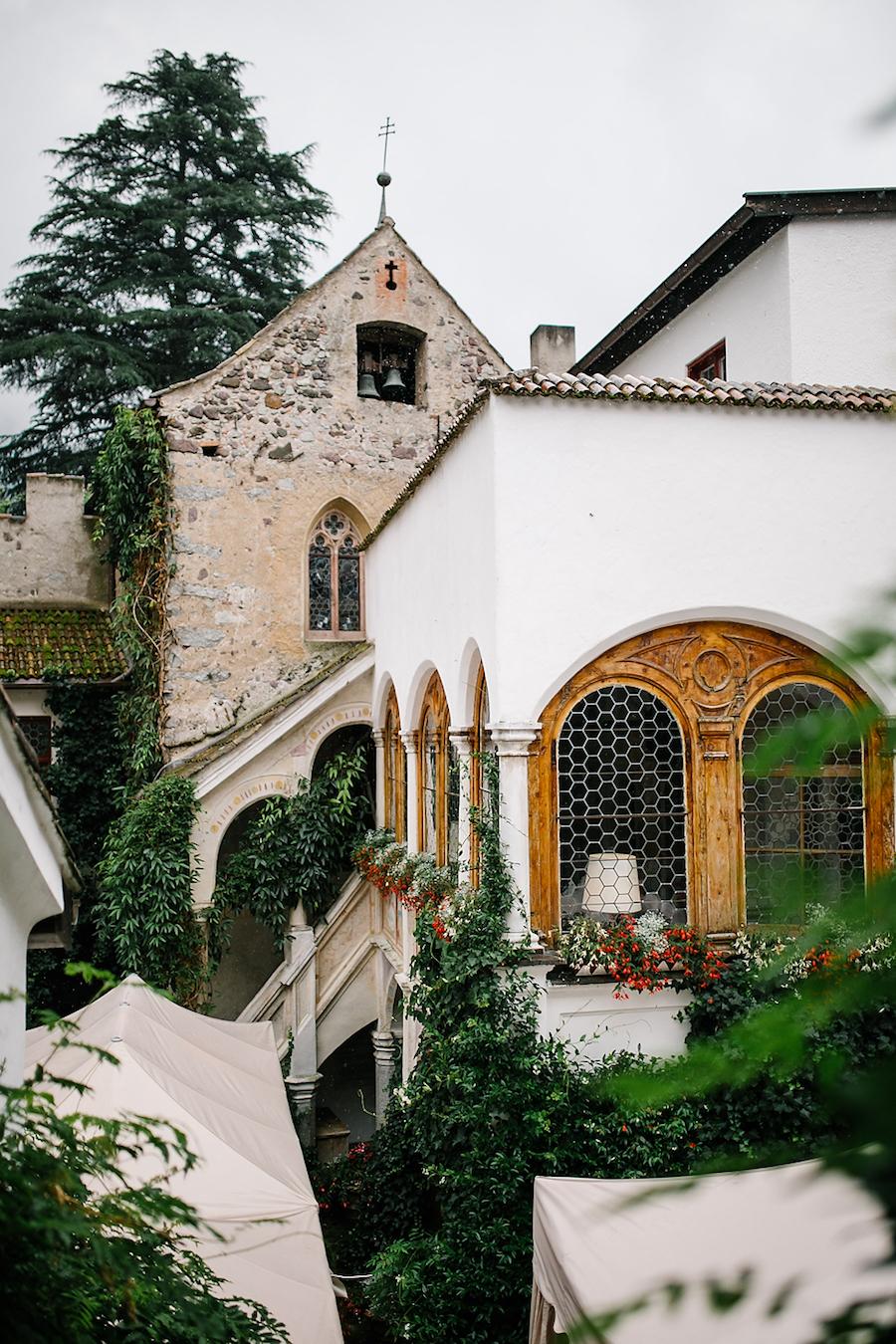 Matrimonio In Un Castello : Un matrimonio in castello a merano wedding wonderland