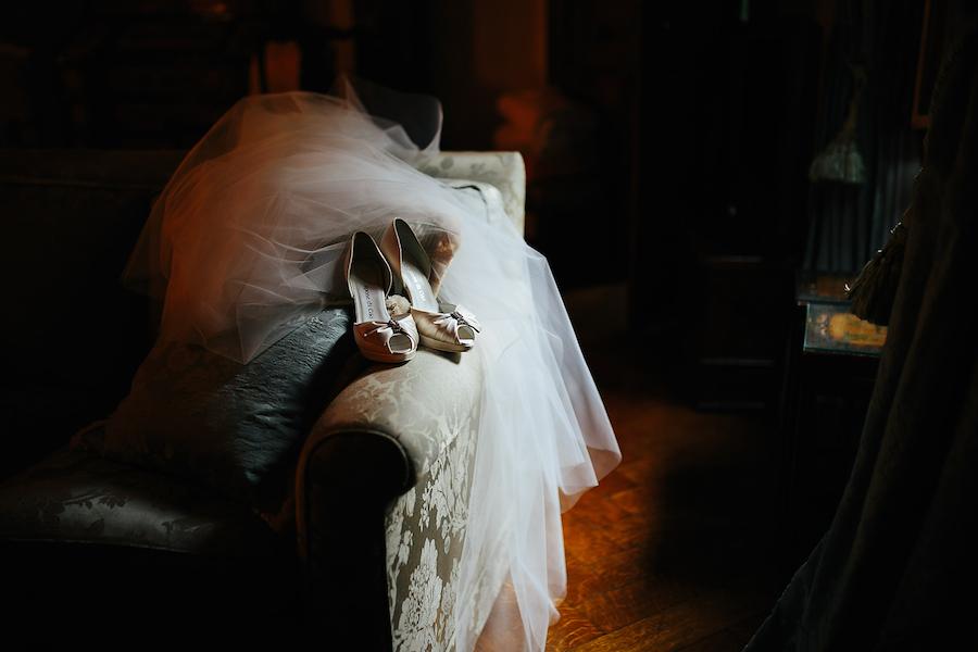 scarpe sposa le spose di giò