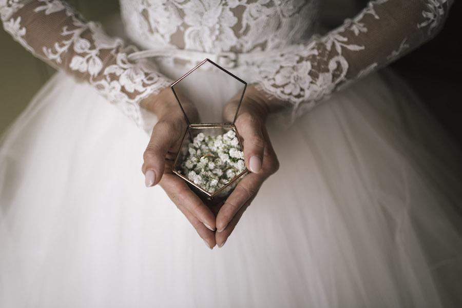 Busta Matrimonio Toscana : Un matrimonio industriale nella campagna toscana wedding wonderland