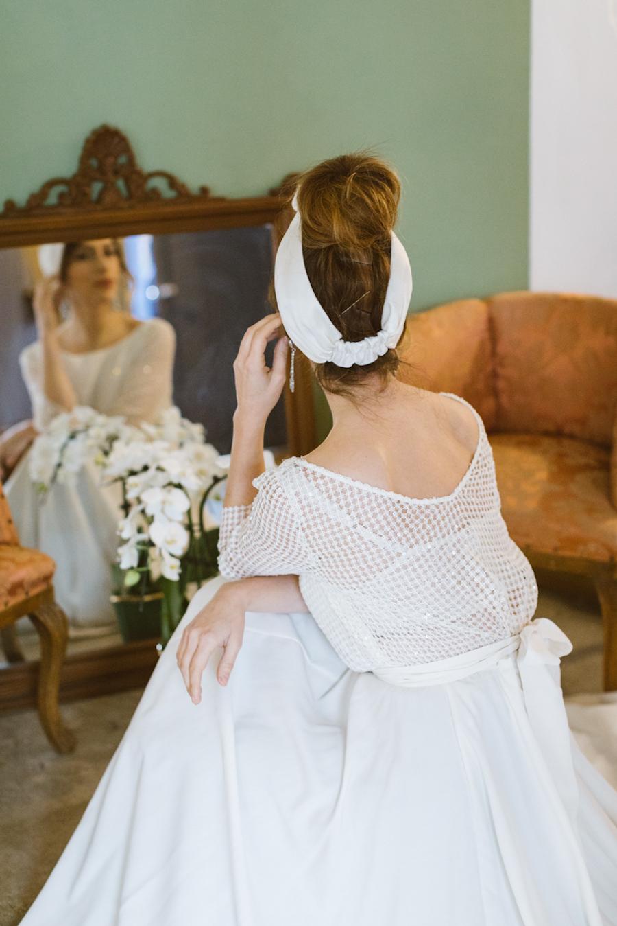 Partecipazioni Matrimonio Anni 70.Ispirazione Vintage Anni 70 Wedding Wonderland
