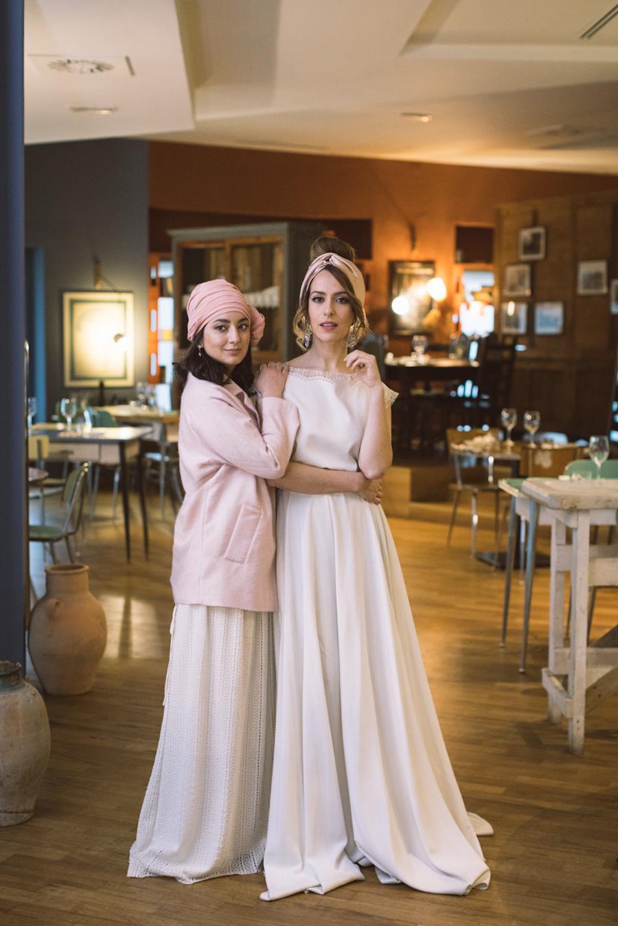 spose con turbante
