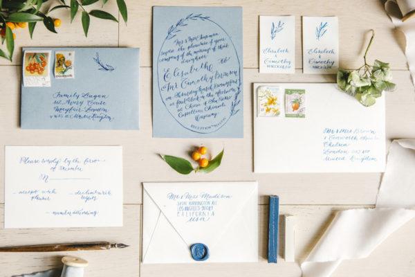 Partecipazioni: i consigli di una wedding planner