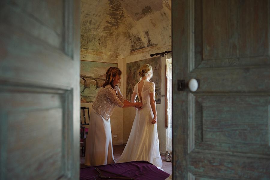 matrimonio organico in sicilia