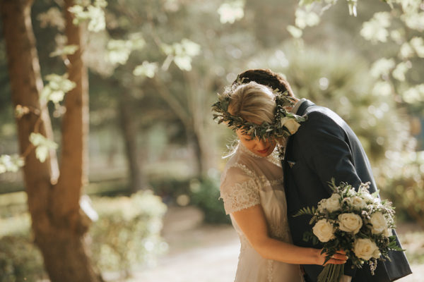 Matrimonio Rustico Sicilia : Sicilia wedding wonderland