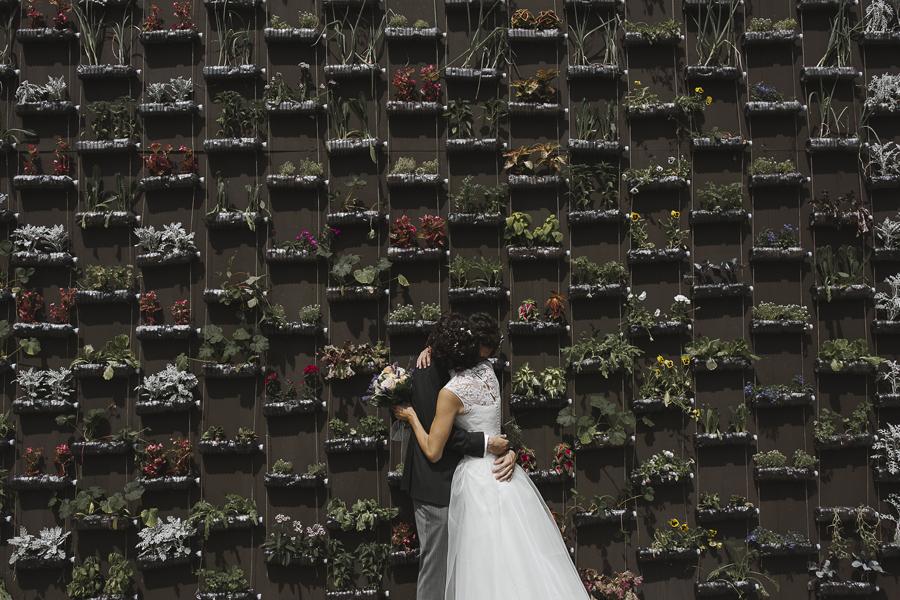 matrimonio bucolico a bologna