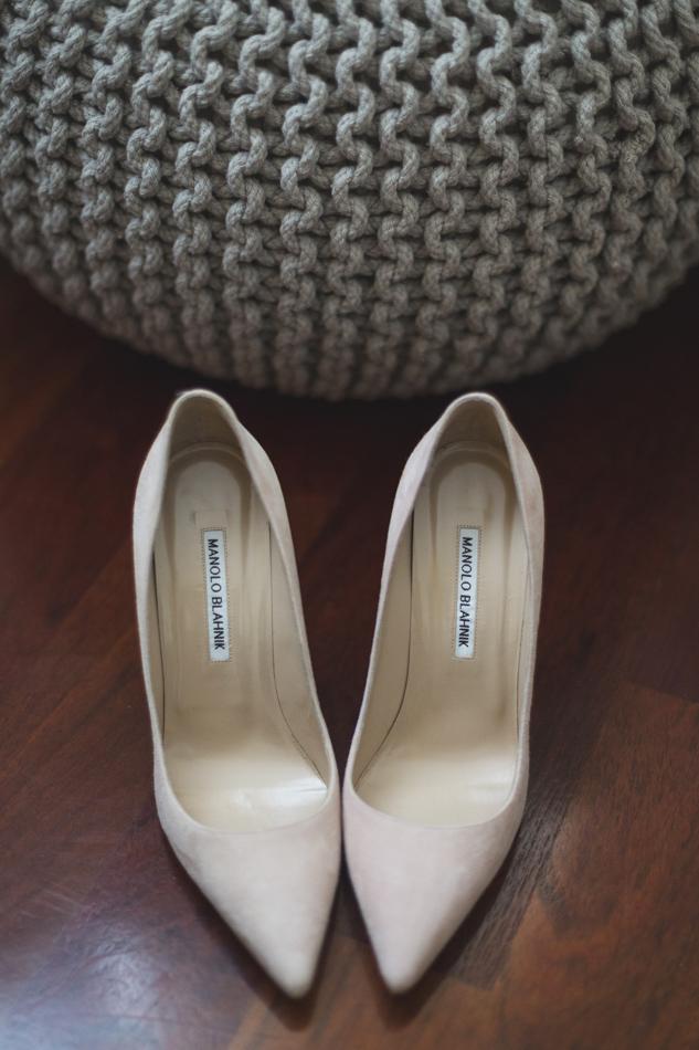 scarpe sposa manolo blahnik