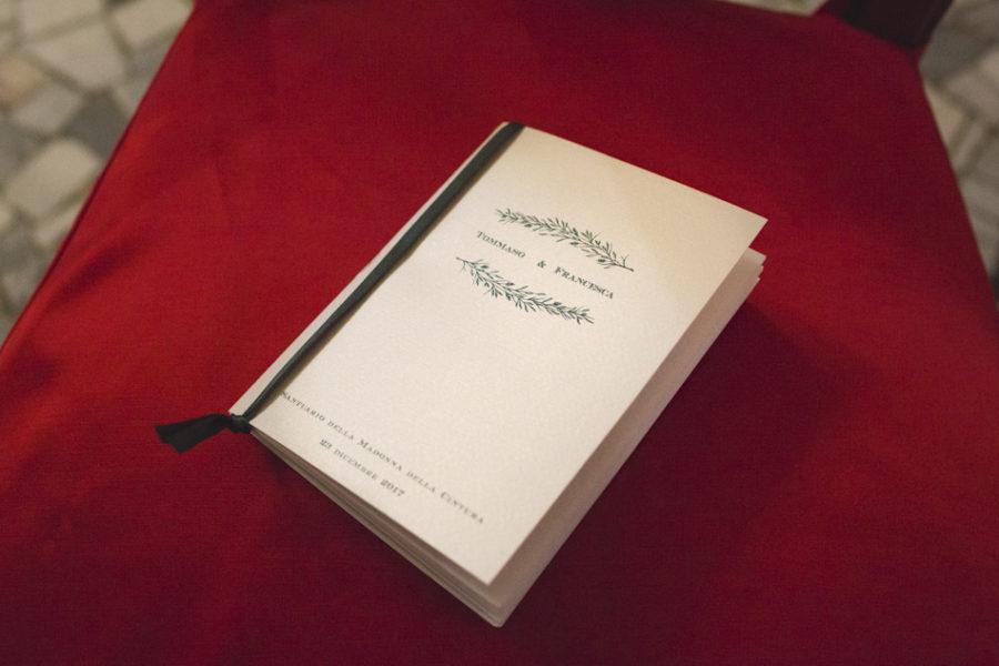 libretto messa invernale