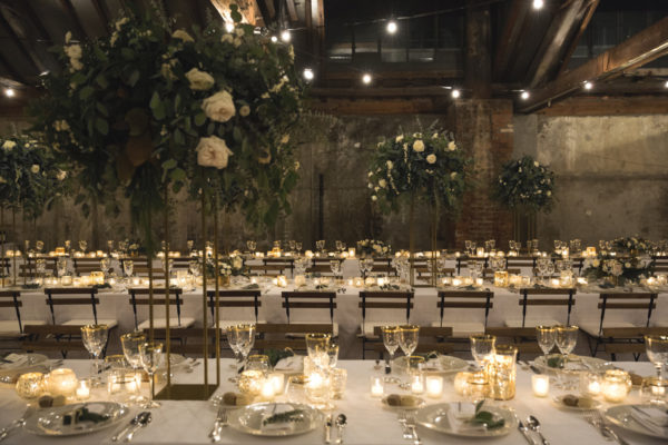 Matrimonio D Inverno Location Toscana : Natale wedding wonderland