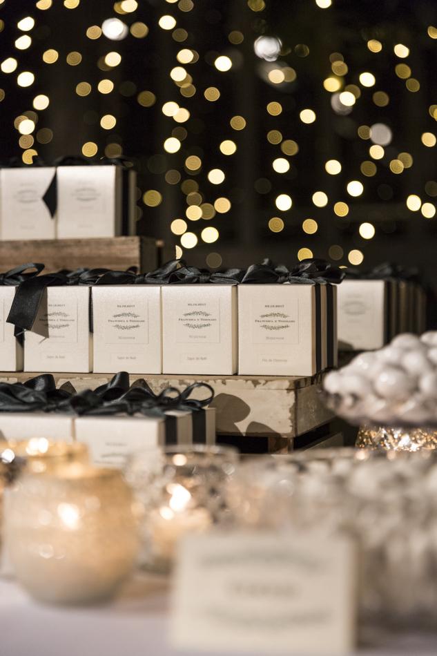 scatole bomboniere personalizzate
