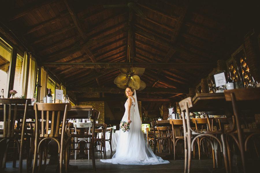Matrimonio Rustico Romantico : Rose per un matrimonio rustico sara event wedding planner