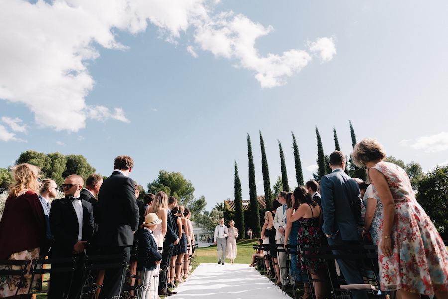 nikon european wedding collective