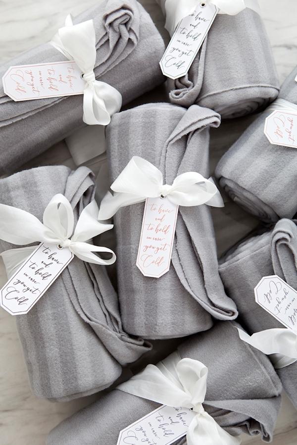 coperte per matrimonio invernale