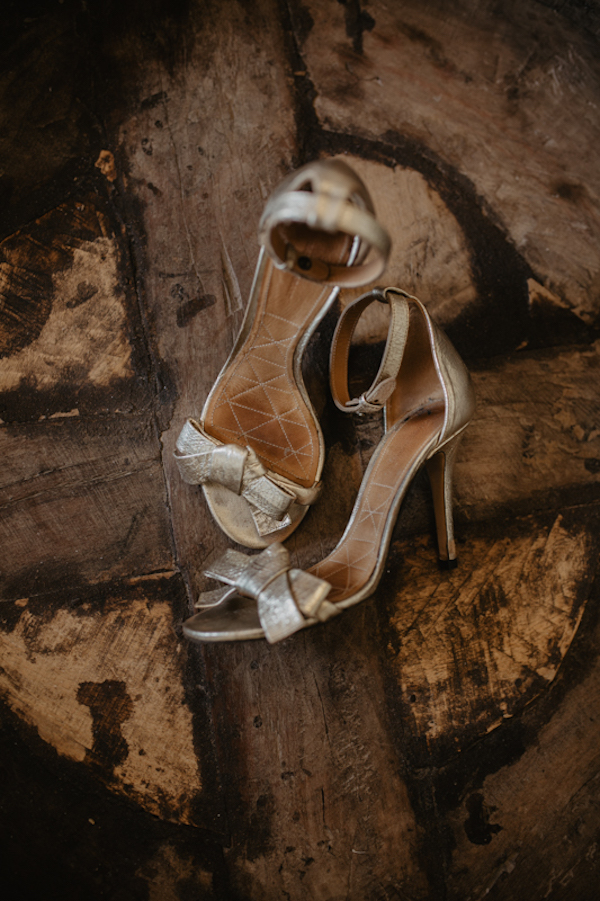 sandali sposa isabel marant