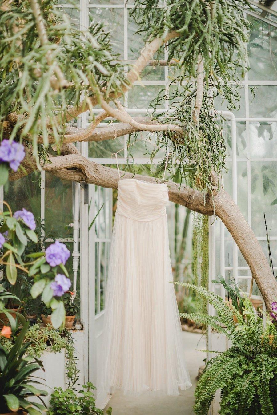 abito da sposa asos