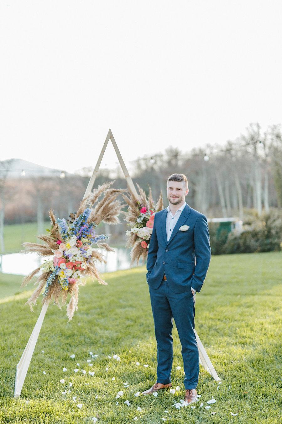 matrimonio colorato a san galgano