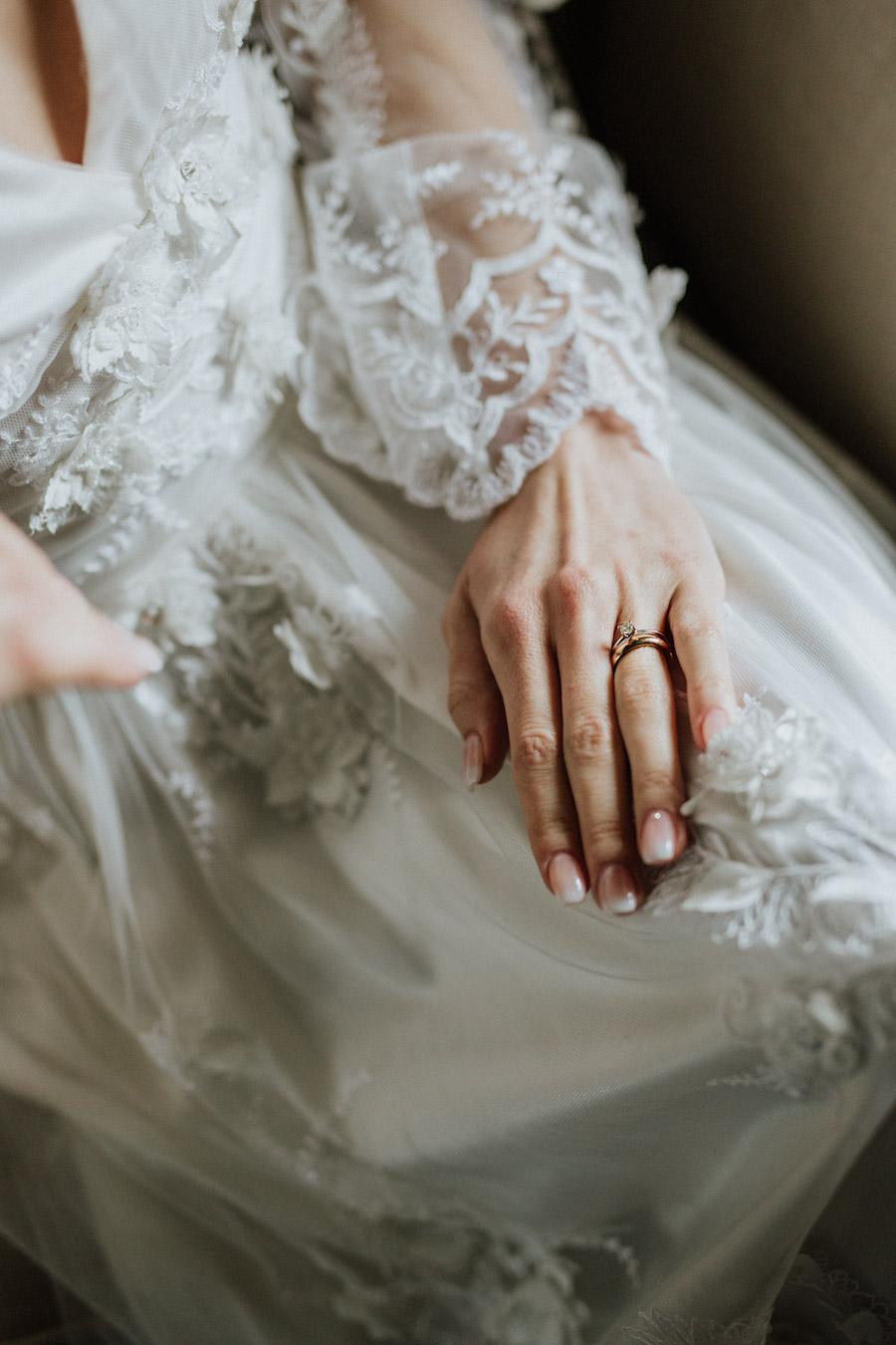 abito da sposa marianna lanzilli