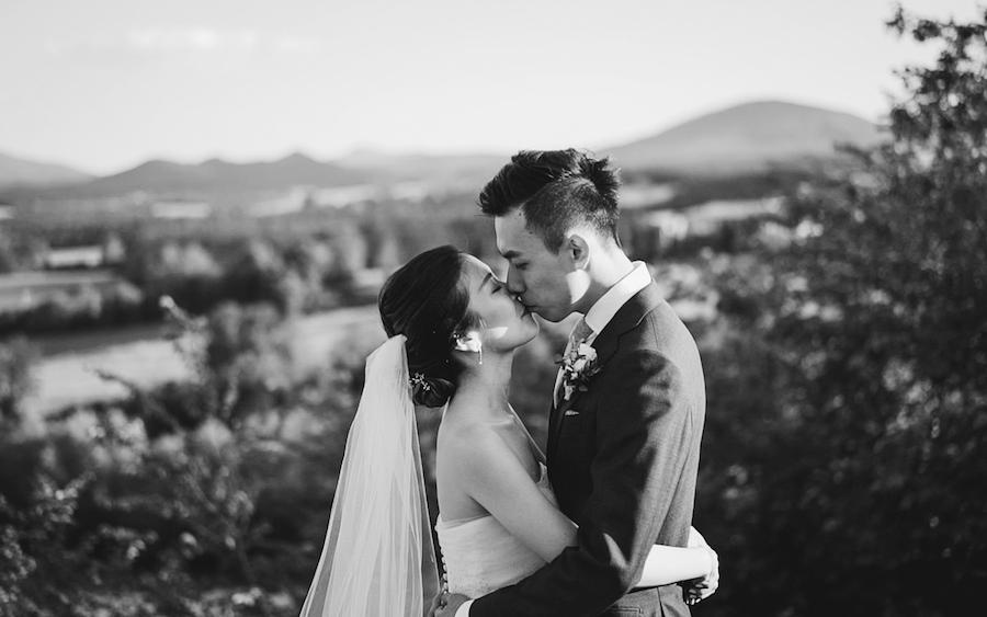 Matrimonio In Toscana Consigli : Una cerimonia del tè per un matrimonio rustico wedding