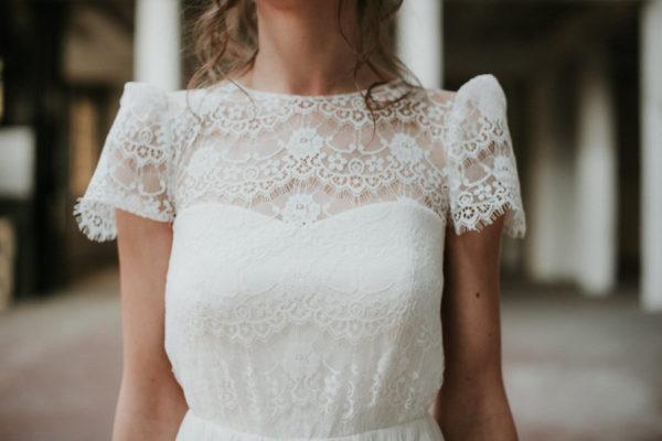 Merry Me Roma: la boutique di abiti da sposa che mancava