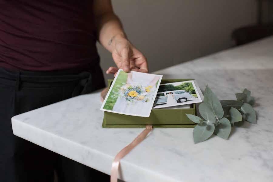 wedding tips milano