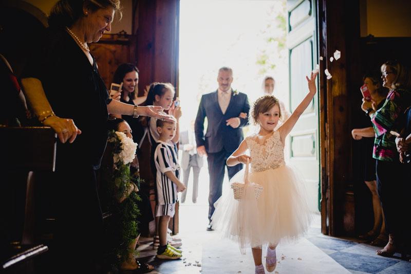 matrimonio a villa grabau