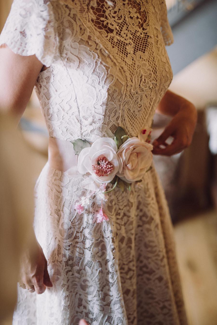 abito da sposa elisabetta delogu