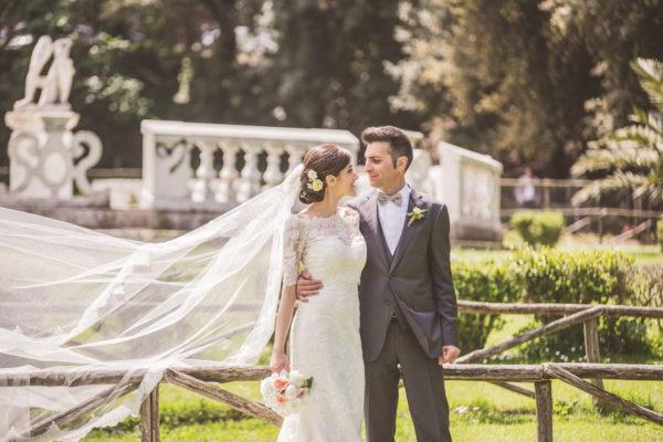 Infusi e tisane per un matrimonio vintage