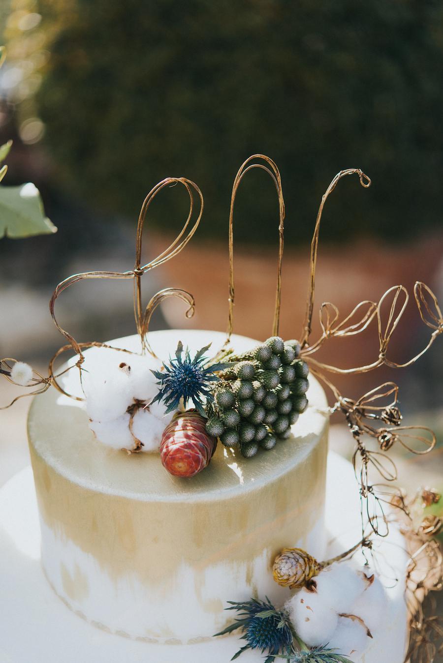 matrimonio invernale in umbria