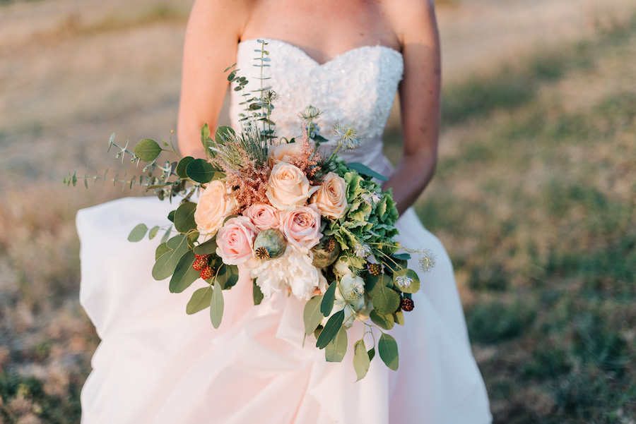 Foto Matrimonio Bohemien : Frutta e verdura per un matrimonio bohémien sara event wedding