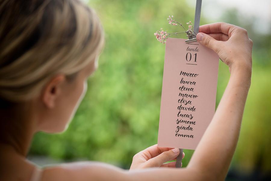DETAILS of PAPER: partecipazioni matrimonio e stationery