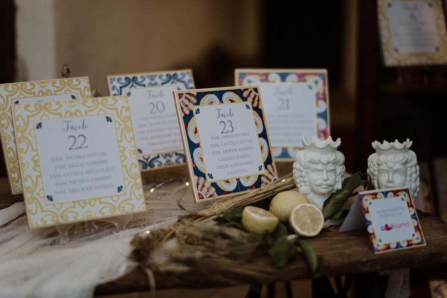 Piastrelle siciliane decorate a mano piastrelle decorate prezzi