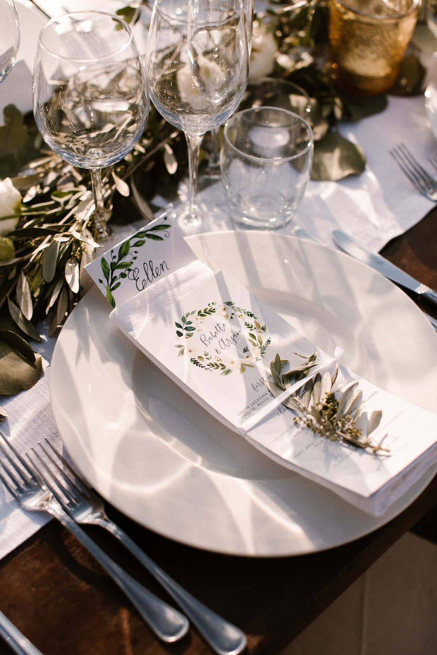 Tradizioni Matrimonio Toscana : Un matrimonio botanico in toscana wedding wonderland