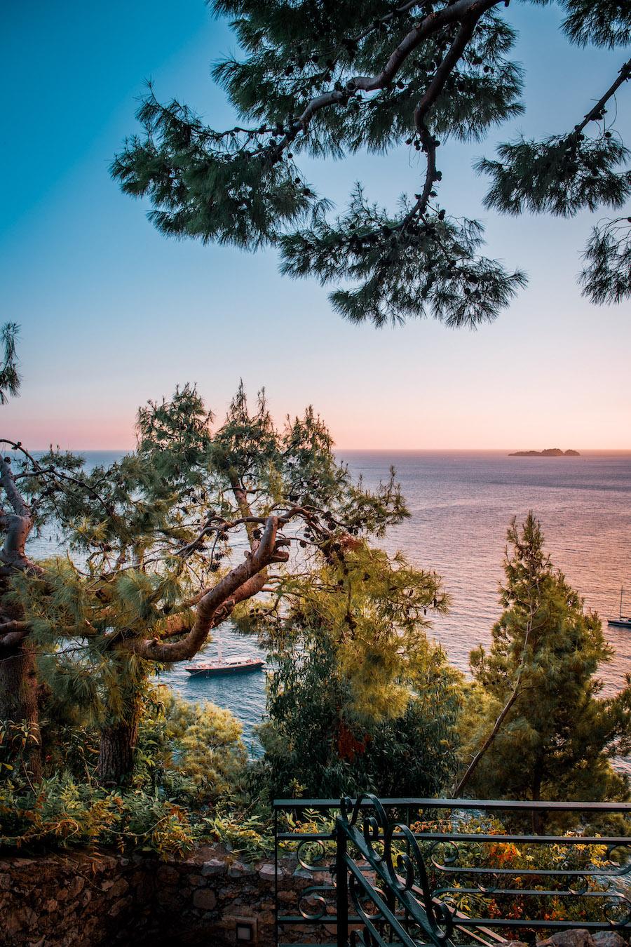 hotel le agavi | matrimonio nella costiera amalfitana