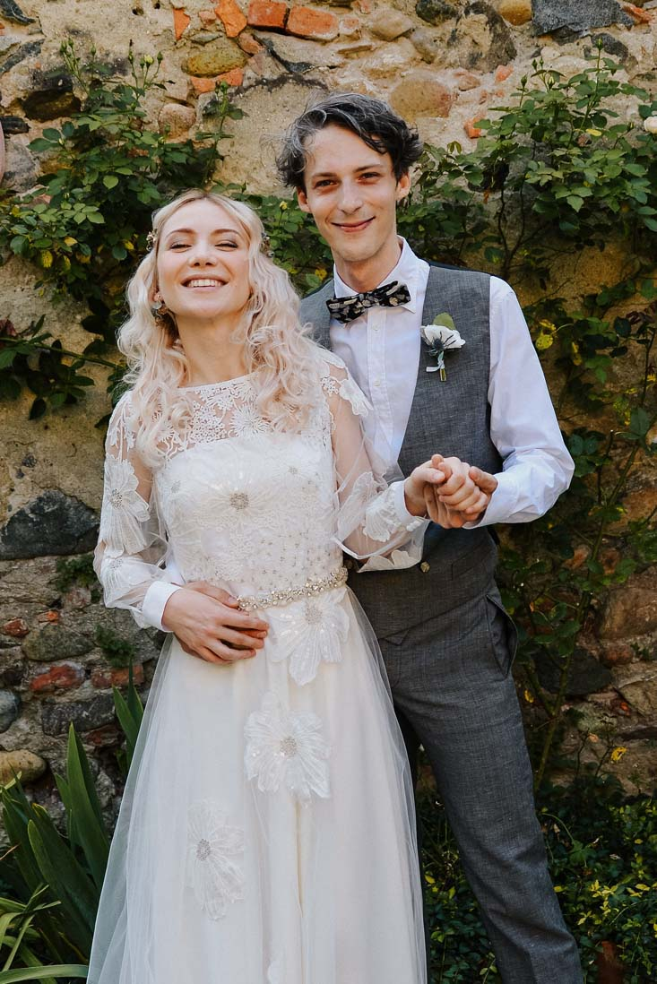 Matrimonio In Azzurro Polvere : Ispirazione vintage in azzurro polvere sara event