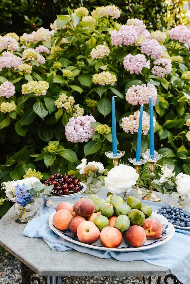 Partecipazioni Matrimonio Azzurro Polvere : Matrimonio vintage in azzurro polvere wedding wonderland