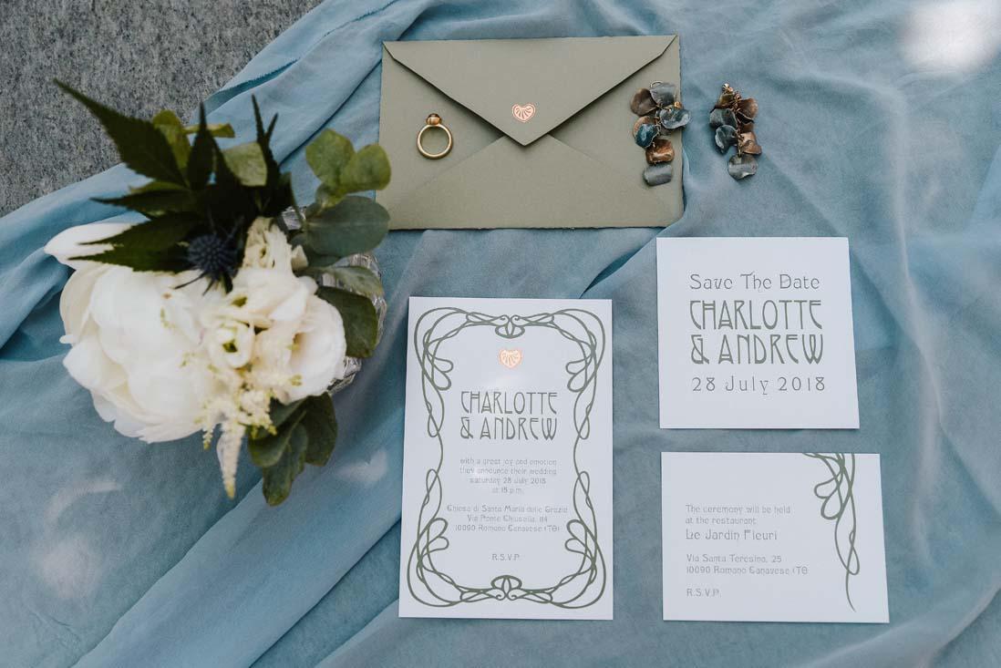Partecipazioni Matrimonio Azzurro : Matrimonio vintage in azzurro polvere wedding wonderland
