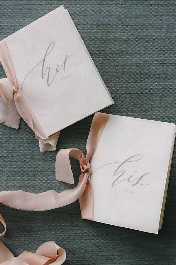 libretti promesse matrimonio