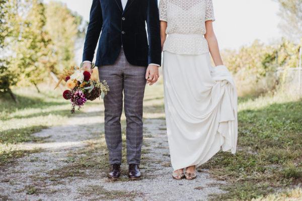Matrimonio Rustico Brianza : Monza brianza wedding wonderland