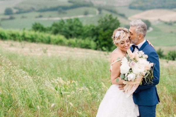 Matrimonio Rustico Piemonte : Piemonte wedding wonderland