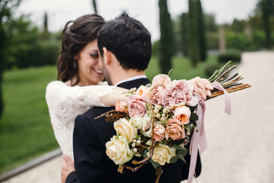 Tema Matrimonio In Un Castello : Matrimoni castello di vigoleno